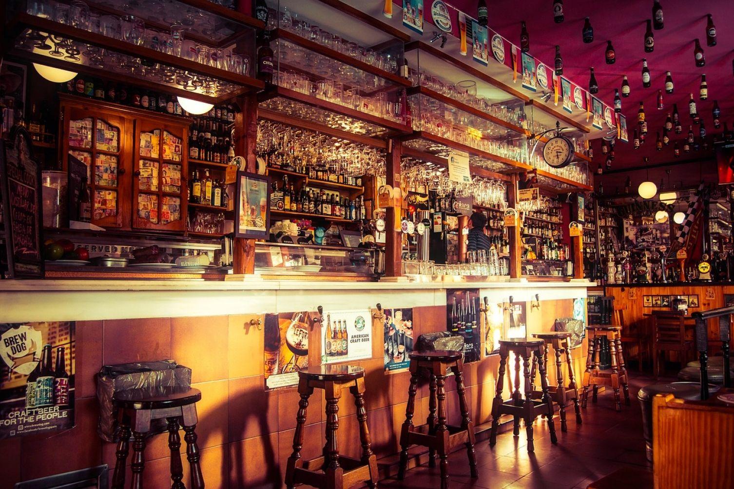 bar-beau-choix-bar-2209813_1280.jpg