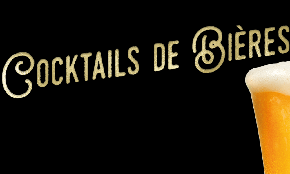 cocktail-de-biere-blog.png